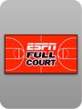 Digital Cable - ESPN FULL COURT