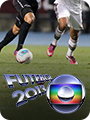 Globo and PFC Portuguese Channels