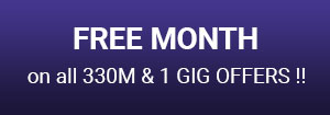 Install FREE today!