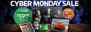 Boston Cyber Monday Deals