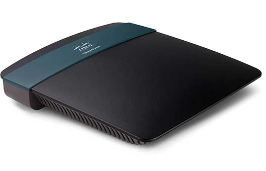 Internet Equipment Modem Wireless Router Bring Your