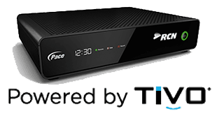 SuddenLink TiVo branchement