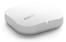 Add<strong>  Enhanced Whole Home WiFi</strong>  powered by eero First Month Free; $9.95/mo thereafter