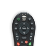 Check out the NEW TiVo Voice Remote!