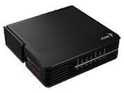 Internet Equipment - Modem, Wireless Router, Bring Your Own