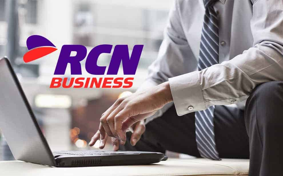 About RCN Business Services
