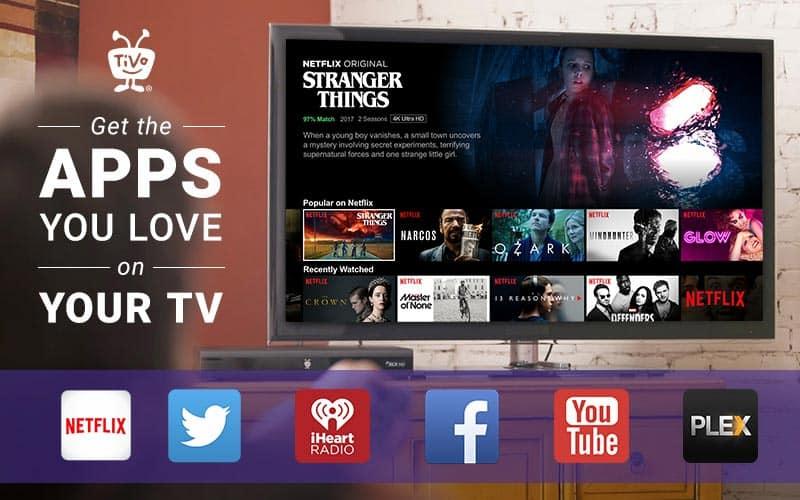 Entertainment News, Hit Movies, TV Premieres – RCN Entertainment Zone