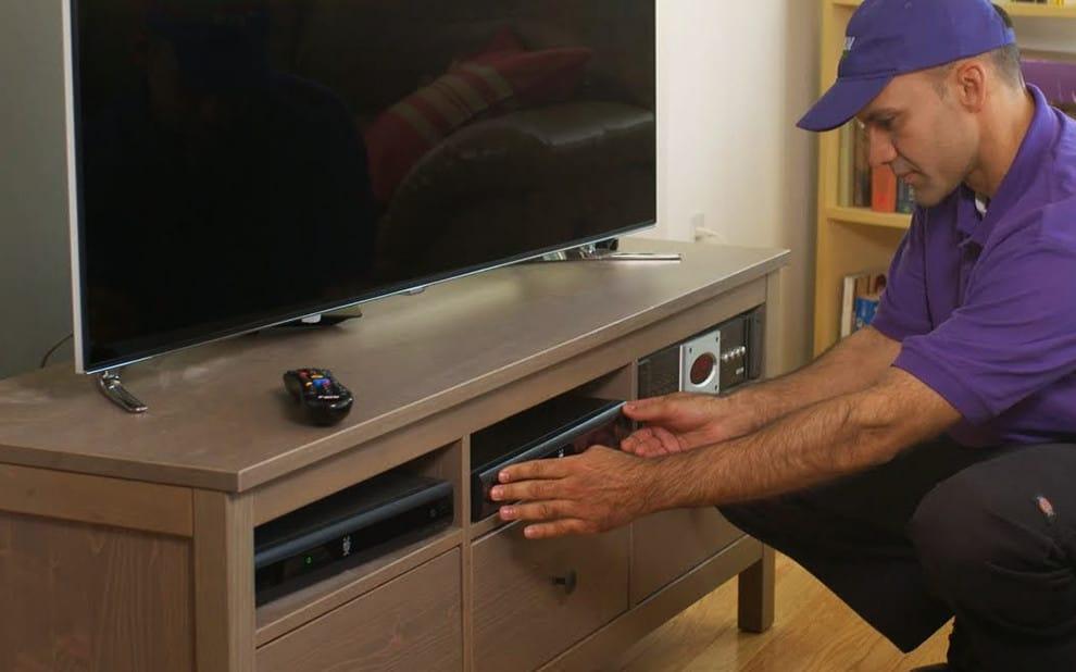 rogers digital box channel guide