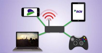 optimize home wifi home internet plans no contract home plan,Home Internet No Contract Plans