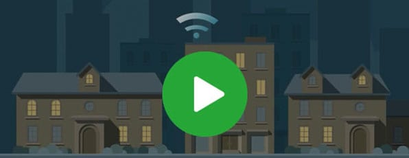 Understanding Internet Speed And Your Devices Rcn Welcome Guide