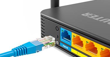 <b>RCN</b> Internet Speed Test - Check Your Bandwidth & WiFi Speeds