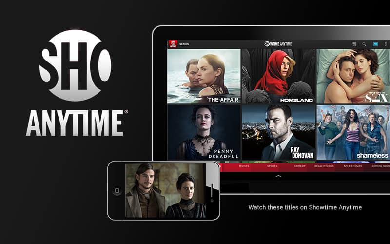 download hbo go for windows pc