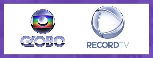 Portuguese Channels and Programming | RCN Boston