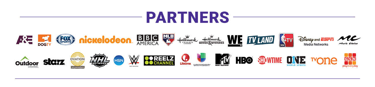 Coupons for rcn cable