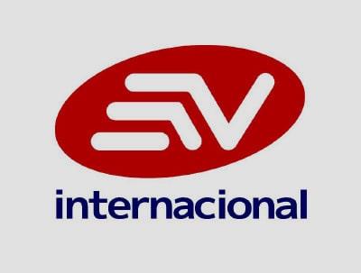 Internet de Alta Velocidad y Televisión con MiVisión | RCN
