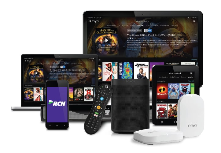 High Speed Internet, Digital Cable TV, Phone Special Offers