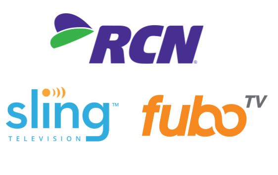 RCN Streaming TV: Stream Live TV, Shows, & Movies Online