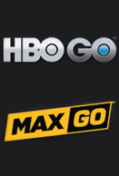 HBO Go and Max Go