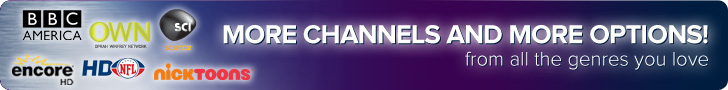 Premiere Channels, add to Signature Digital