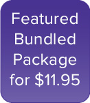 Get 4 channels for $11.95