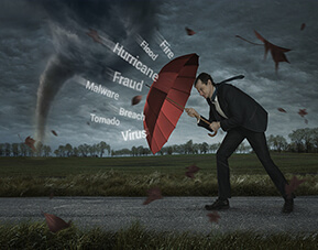 Build an IT  Recovery Disaster Plan for  your Small Business