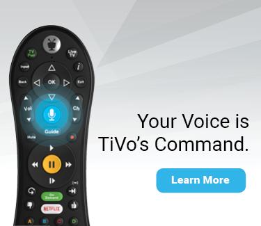 2040 ecom banner remote