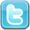 RCN on Twitter