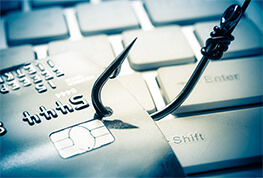 Don't Let These Phishing Tricks Put Your Business on the Hook