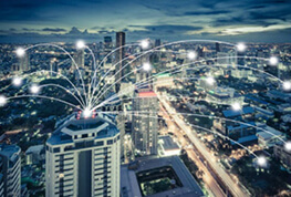 SD-WAN: Saving IT Teams  One Office at a Time