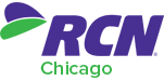 RCN is an Internet, Cable, and Phone service provider in Chicago & the suburbs of Skokie