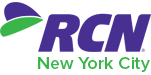 RCN is an Internet, Cable, and Phone service provider in Manhattan, Queens, & Brooklyn